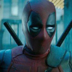 """Para los que no vivimos en USA: el """"teaser"""" de 'Deadpool 2'"""