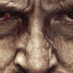 'Logan', ¿la mejor película de mutantes? Ni de lejos