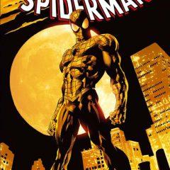 'Marvel Saga El Asombroso Spiderman: El Otro Parte 2', Ch-ch-ch-ch-changes