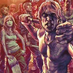 'Suicidas Vol.2 : Reyes del Dolor', la violencia vuelve a las calles