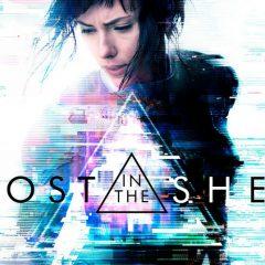 'Ghost in the Shell: El alma de la máquina', descafeinada pero adecuada