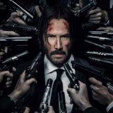 """'John Wick. Pacto de sangre', ahora con un 200% más de """"molonería"""""""