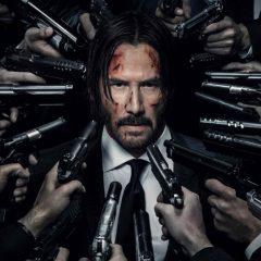 'John Wick. Pacto de sangre', ahora con un 200% más de «molonería»