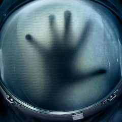 'Life', en el espacio SÍ pueden oir tus gritos