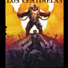 'Los Centinelas. Capítulo cuarto: Abril de 1915. Los Dardanelos', doble confusión