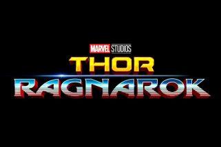 'Thor: Ragnarok', primer y…ALUCINANTE teaser