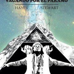 'Aleister Crowley: Vagando por el Páramo', ocultismo a la carta