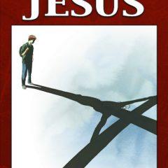 'American Jesus. Libro primero: el elegido', piedra fundacional