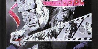 'Cinema Purgatorio', el séptimo arte según Moore y Cía