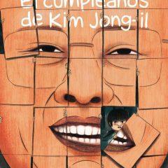'El cumpleaños de Kim Jong-il', cruda y demoledora