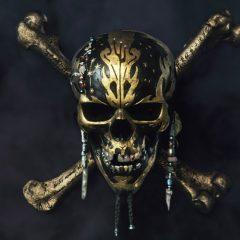 'Piratas del Caribe. La venganza de Salazar', a pocas leguas de la primera