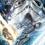 'Star Wars: Rumbo al Despertar de la Fuerza', la calidad poderosa es en este volumen