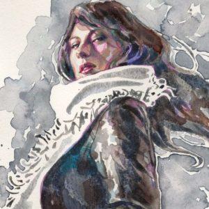 '100% Marvel HC. Jessica Jones 1', regreso a algo grande