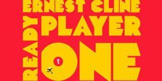 El primer trailer de 'Ready Player One' es para mear y no echar gota