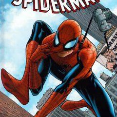 'Marvel Saga El Asombroso Spiderman 14: Un Nuevo Día', el comienzo de una era