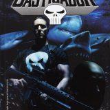 'El Castigador 7. Barracuda', un secundario sin par