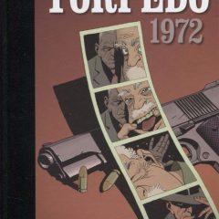 'Torpedo 1972', un grande…por la puerta grande