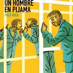 'Confesiones de un hombre en pijama', indignación y compromiso de la mano de un genio