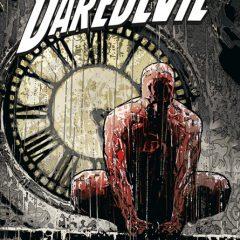 'Marvel Saga Daredevil Volumen 11: La Viuda', una etapa que sigue creciendo