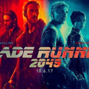 'Blade Runner 2049', fría perfección