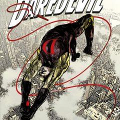 'Marvel Saga Daredevil Volumen 12: La Edad Dorada', un vistazo al pasado