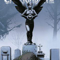 '100% Marvel HC El Castigador Volumen 2: El Final del Camino', ráfagas de humor negro
