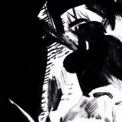 'Mort Cinder', grandeza inmortal