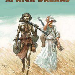 'Africa Dreams', colonialismo en viñetas
