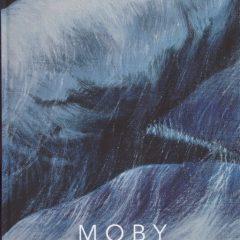 'Moby Dick', una obsesión
