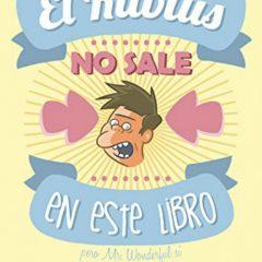 'El Rubius no sale en este libro', de lo mejor de 'El Jueves'