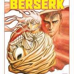 'Maximum Berserk Volumen 4', por fin una edición a la altura de este clásico