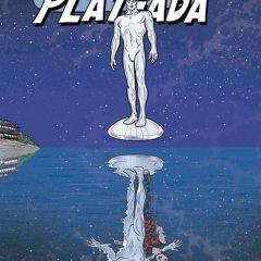 '100% Marvel Estela Plateada Vol.5: Poder Más Que Cósmico', doloroso adiós