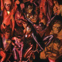 '100% Marvel HC: Generaciones', cambios y más cambios en La Casa de las Ideas