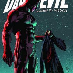 'Daredevil 12. Identidad', incógnitas resueltas