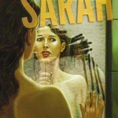 'Sarah', de más a menos