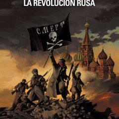 'La revolución rusa', ¿y si…?