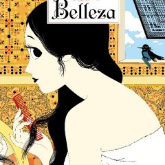 'Belleza', una princesa diferente para un cuento radicalmente distinto