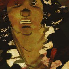 'Goya. Lo sublime terrible', el sueño de la razón produce magistrales tebeos