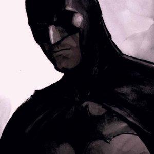 'Batman. El príncipe oscuro vol.1', el señor de la noche a la europea
