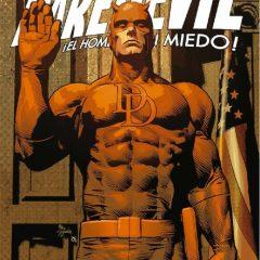 'Daredevil 13. Tribunal supremo', las reglas del juego