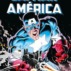'Marvel Héroes Capitán América: Se ha hecho Justicia', abran paso a otro clásico