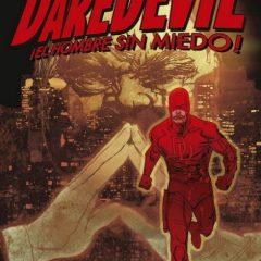 'Daredevil: El hombre sin miedo 14', Murdock y Fisk, frente a frente