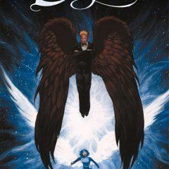 'Lucifer Integral Volumen 3', se apagó la luz