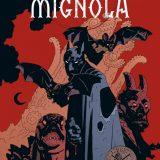 'El Universo DC de Mike Mignola', antológica antología