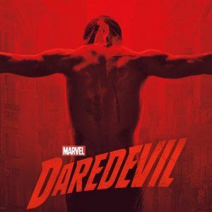 'Daredevil. Tercera temporada', el hombre sin miedo