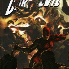 'Marvel Saga Daredevil: Sin Miedo', tirando de continuidad arqueológica