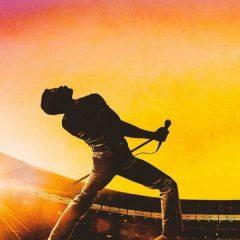 'Bohemian Rhapsody', la REINA