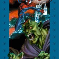 'Ultimate Spiderman vol.2: Legado', el tono adecuado en el momento idóneo