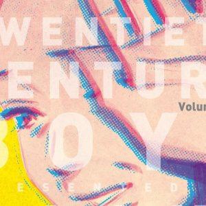 '20th Century Boys vol.6′, sublime ecuador