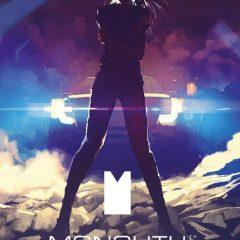 'Monolith', duel